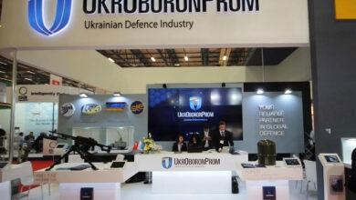 Photo of Укроборонпром переплачував за російські комплектуючі у 2 – 3 рази, – СБУ