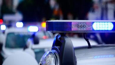 Photo of Стрілянина на пивзаводі в США: загинули 7 осіб, включно з нападником