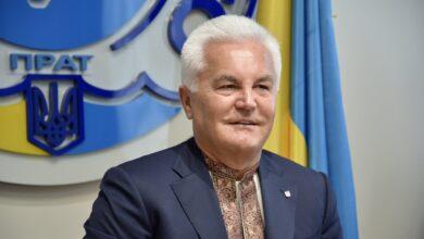 """Photo of 10 мільйонів: в уряді обурені через """"захмарну і безпідставну"""" зарплату керівника Укргідроенерго"""