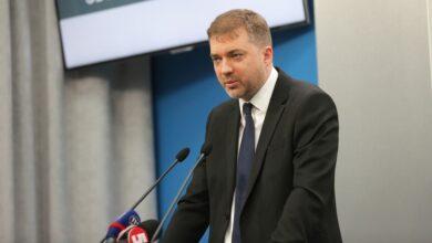 Photo of Загороднюк пояснив, чому Україні підходять мінські угоди