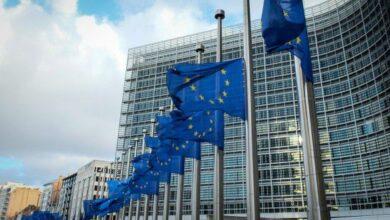 Photo of ЄС не визнає закон Путіна, який забороняє іноземцям володіти землею в Криму