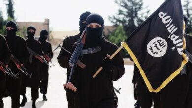 """Photo of В Ємені ліквідований один з лідерів """"Аль-Каїди"""" Касим аль-Рімі"""