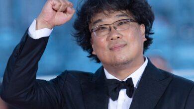 Photo of Південнокореєць Пон Чжун Хо не зміг повторити оскарівський рекорд Волта Діснея