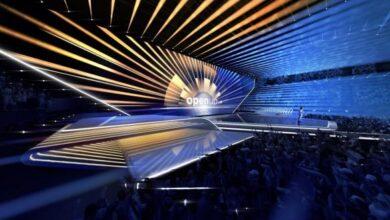 Photo of Організатори Євробачення планують показати альтернативне шоу