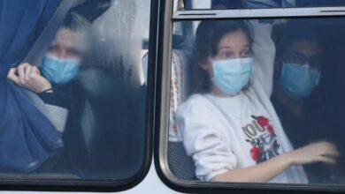 Photo of Евакуація українців з Китаю: як відреагували іноземні ЗМІ
