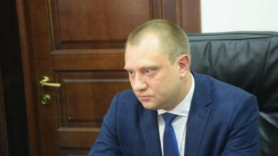 """Photo of В Одеській області прокурор отримав частину земель баз відпочинку """"Геолог"""" і """"Топаз"""", – ЗМІ"""