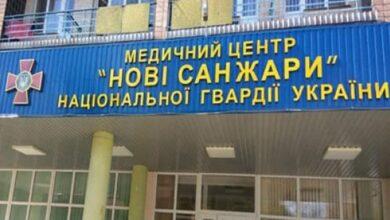 Photo of Ситуація у Нових Санжарах спокійна, – МВС