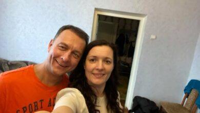 Photo of Скалецька каже, що не залишала медцентру в Нових Санжарах
