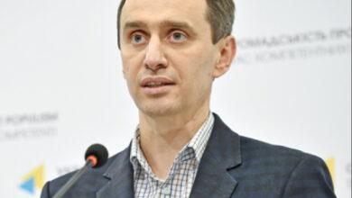 Photo of В України є можливості для швидкого будівництва госпіталю на випадок інфекції, – заступник голови МОЗ