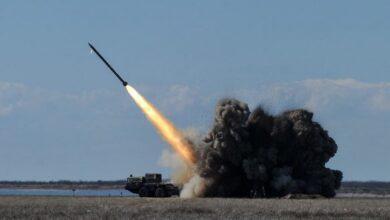 Photo of В цьому році Міноборони планує закупити ракетне озброєння на 2,4 млрд