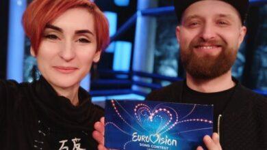Photo of Хто такі Go-A: 10 фактів про конкурсанта від України на Євробаченні 2020