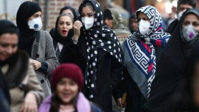 Photo of В Ірані коронавірусом заразився мер і 28 громадян, шість осіб померли