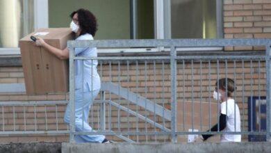 Photo of В Італії зафіксовано 79 заражень коронавірусом, влада обмежила пересування в 5 регіонах