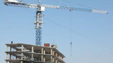 Photo of Кожен п'ятий український будівельник покинув Польщу, в галузі можливий колапс
