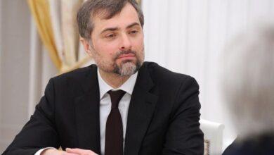 Photo of Причиною відставки Суркова міг стати змінений контекст по Україні