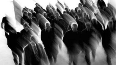 Photo of В Україні стає все менше людей: Куди зникають наші співгромадяни