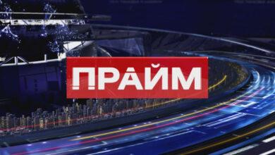 """Photo of ПРАЙМ на """"112 Україна"""", 26.02.2020"""