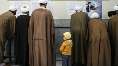 Photo of Іран радикалізується: Це перші дзвіночки, а що буде далі?