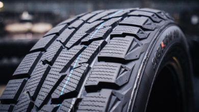 Photo of У ЄС ухвалили нові правила маркування автомобільних шин