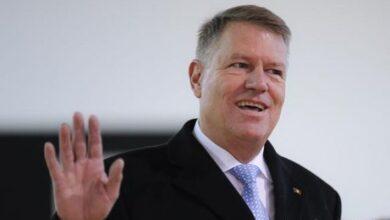 Photo of В Румунії кандидатом в прем'єр-міністри висунули в.о.міністра фінансів