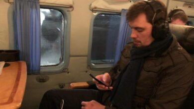 Photo of На сьогодні в Україні не зафіксовано жодного випадку коронавірусу, – Гончарук