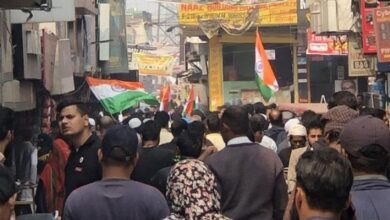 Photo of Понад 20 осіб загинули під час протестів у столиці Індії