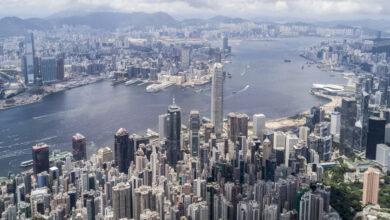 Photo of Влада Гонконгу заявила про намір виділити кожному постійному повнолітньому мешканцю міста 1280 дол.