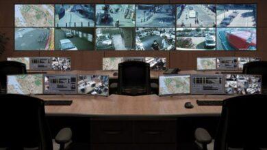 Photo of Система відеофіксації у Києві: Які та скільки камер спостерігають за киянами