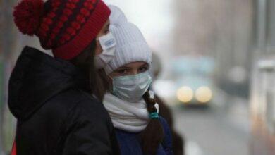 Photo of В Україні майже половина заражених коронавірусом – це люди від 18 до 49 років, – МОЗ