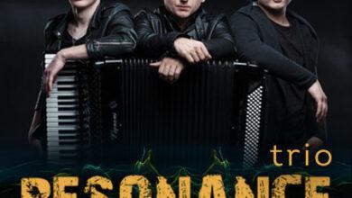 Photo of Львів'ян запрошують на концерт гурту Resonance trio