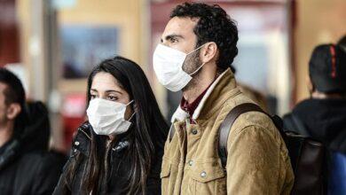 Photo of В Італії зростає кількість хворих та померлих від коронавірусу