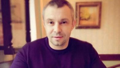 Photo of Болгарський суд дозволив екстрадицію Левіна до України