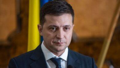 Photo of КВУ: За рік Зеленський виконав тільки дві передвиборні обіцянки з дев'яти