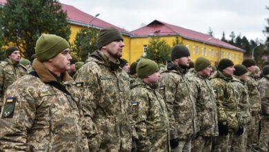 Photo of На Яворівському полігоні стартують навчання за стандартами НАТО