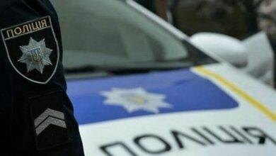 Photo of На Стрийщині двоє чоловіків побили дівчину та напали на поліцейського