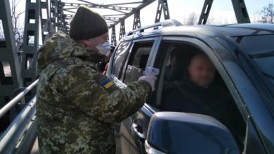 Photo of На коронавірус перевірятимуть усіх, хто приїжджає в Україну, – Аваков