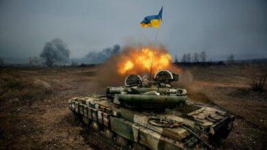 Photo of 44% українців вважають, що на Донбасі – війна між Україною та Росією