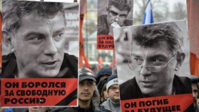 Photo of Яким був Нємцов: спогади родичів та однодумців