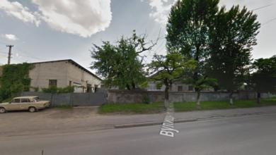Photo of Міськрада Львова продасть будівельній компанії земельну ділянку майже за 2 млн грн