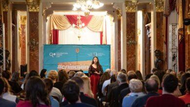 Photo of Майстер-клас зірок оперної сцени завершився гала-концертом у Львівській національній опері