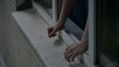 Photo of Біля Львова з вікна гуртожитку випав 20-річний студент