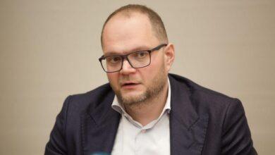 Photo of Міністр культури Бородянський похвалив «Битву екстрасенсів»