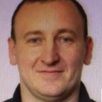 Photo of СБУ розшукує організатора підпалу авто львівської журналістки