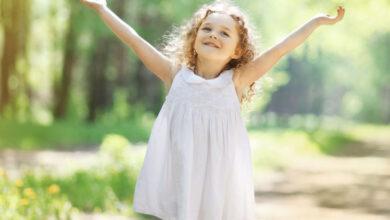 Photo of У рейтингу найкращих країн для життя дітей Україна посіла 91 місце