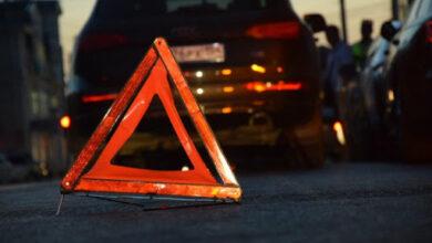 Photo of На Пустомитівщині «Шкода» насмерть збила 34-річного львів'янина