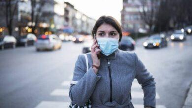 Photo of Нема гарантій, що з приходом потепління коронавірус відступить, – головний епідеміолог Львівщини