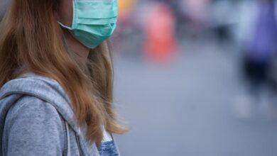 Photo of Тотальний масковий режим може приборкати пандемію за 6-12 тижнів, – американський вірусолог