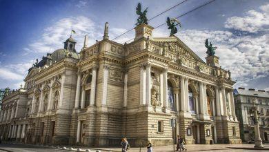 Photo of У мерії кажуть, що кінотеатри та театри Львова готові до виходу з карантину