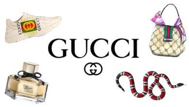 Photo of День народження Гуччіо Гуччі: як офіціант створив люксовий бренд Gucci