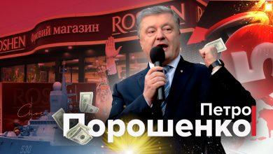 Photo of Мільярдери України: що треба знати про Петра Порошенка